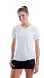 166.10 Damski T-Shirt Subli Plus Xpres XP523