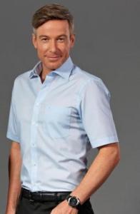775.20 Koszula Splendesto