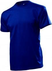 180.05 Koszulka T-shirt Stedman Comfort-T ST2100
