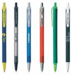 Długopis BIC Soft Feel