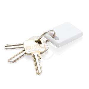Bezprzewodowy wykrywacz kluczy P301.043