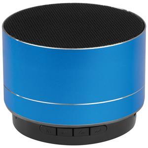 Aluminiowy głośnik Bluetooth 3089904