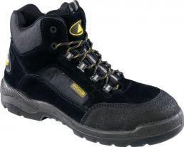 002.83 Ochronne buty robocze Chucka