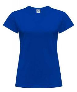 T-shirt damski z nadrukiem JHK TSRLPRM