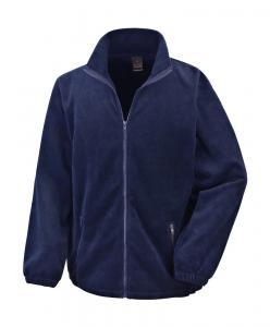 809.33 Polar Fashion Fit Result R220X