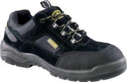 003.83 Ochronne buty robocze Safety Trainer