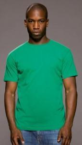 168.48 Koszulka Męska Superstar Mantis M68