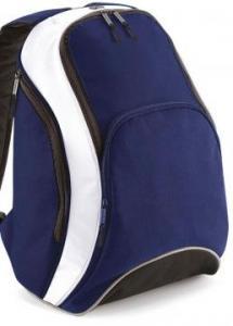 617.29 Plecak Teamwear