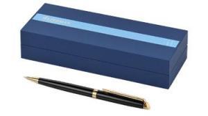 Długopis Hémisphere