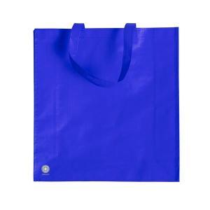 Antybakteryjna torba z laminowanego non-woven V6707-11