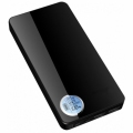 Power Bank 10000 mAh  EG 778003 10000