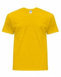 T-shirt z nadrukiem JHK TSRA 190