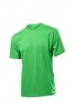150.05 Koszulka T-shirt Stedman Classic ST2000
