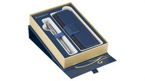 Pen Pouch Gift Set HMS BP