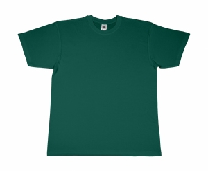 180.52 Koszulka T-shirt Heavyweight SG18