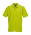 Koszulka Polo Piqué Russell R-569M-0, 549.00