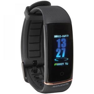 Smart Bracelet 4134803
