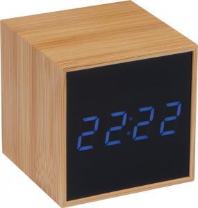 Zegar na biurko 4246413