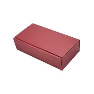 Ekskluzywny kartonik na wino 2 el. V6602-12