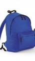 615.29 Modny Plecak Dziecięcy