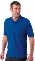 598.00 Robocza koszulka polo - rozmiary 5XL i 6XL