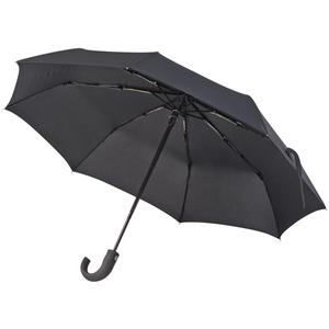 Parasol automatyczny Ferraghini