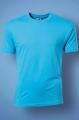 150.52 Koszulka T-shirt SG15