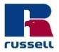 156.00 Podkoszulek Slim Russell R-155M-0