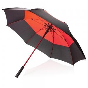 Automatyczny parasol sztormowy 27