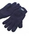 052.33 Ocieplane rękawiczki Thinsulate