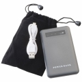 Power bank Kingsville 4500 mAh EG 7751