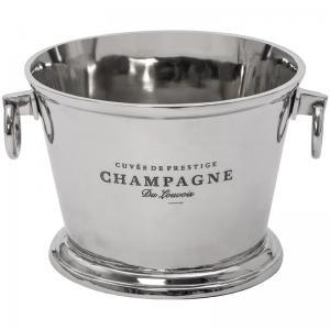 Cooler do szampana, mały 8056207