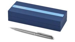 Ołówek automatyczny Hémisphere
