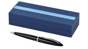 Długopis Carene