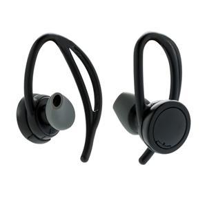 Bezprzewodowe słuchawki douszne P326.281