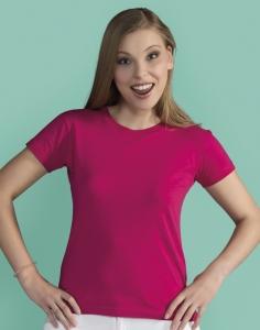 134.52 T-shirt damski SG15F