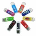 Pamięć USB Spectra