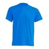 Koszulka T-shirt JHK190 z logo min. 50 szt.
