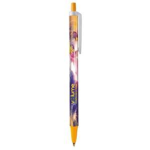 Długopis BIC Clic Stic Digital