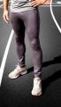 006.33 Spodnie treningowe Spiro Sprint