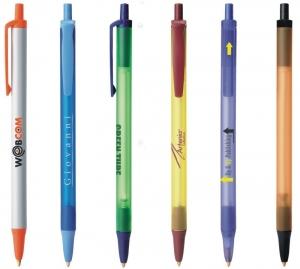 Długopis BIC Clic Stic