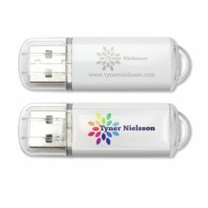 Pamięć USB Original