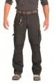 932.42 Spodnie robocze Basic
