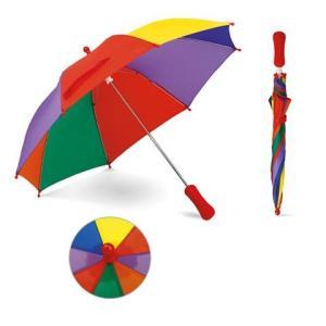 BAMBI. Parasol dziecięcy 99133