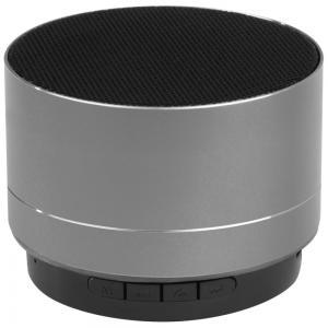Aluminiowy głośnik Bluetooth 3089907