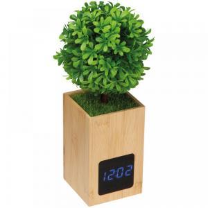 Zegar biurkowy 2151713