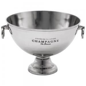 Cooler do szampana, duży 8056107