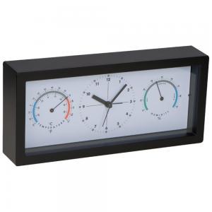 Zegar biurkowy 4074303