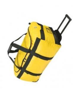 601.18 Wodoodporna torba na kółkach Duffel