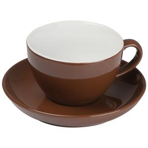 Filiżanka do cappuccino 8344001
